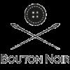 Logo_Bouton-noir
