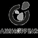 Logo_aushopping