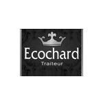 Logo ecochard