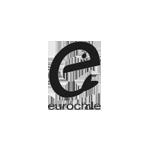 Logo Eurochile