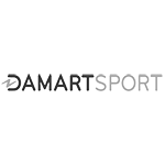 Logo Darmart Sport