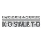 Logo Laboratoires Kosmeto