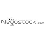 Logo Négostock