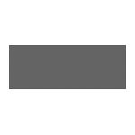 Logo Verquin - Confiseur
