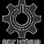 logo_Start-Ing