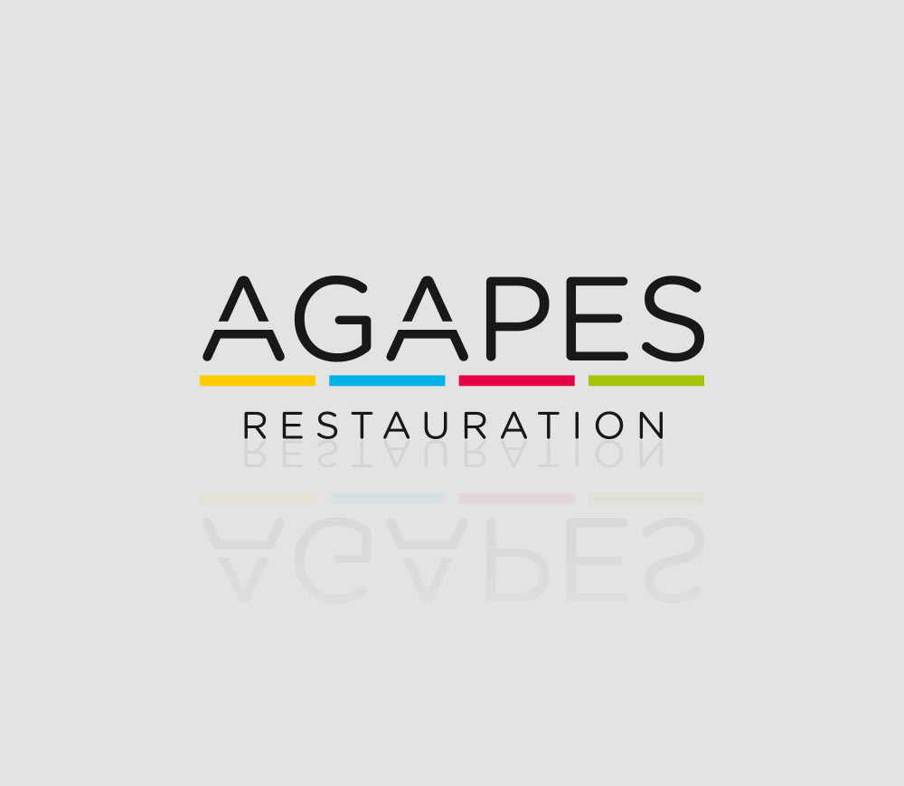 Agapes