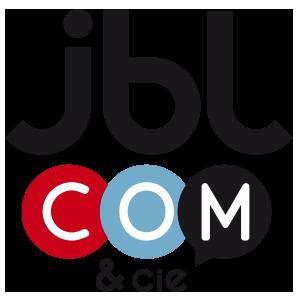JBL Com & Cie