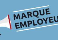 Marque employeur