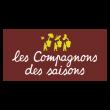 JBL_Logos_compagnes_des_saisons