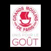 JBL_Logos_grands_moulins