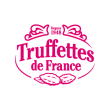 JBL_Logos_truffettes
