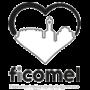 Logo_Ficomel