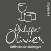 Logo_Philippe-Olivier