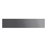 Logo Sedea