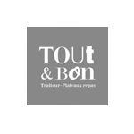Logo Tout & Bon