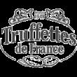 Logo_Truffettes-de-France
