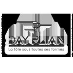 Logo Day Plian