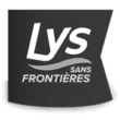 Logo_lys-sans-frontieres