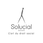Logo Solucial