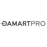 Logo Darmart Pro