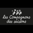 logo_cpmpagnon-des-saisons