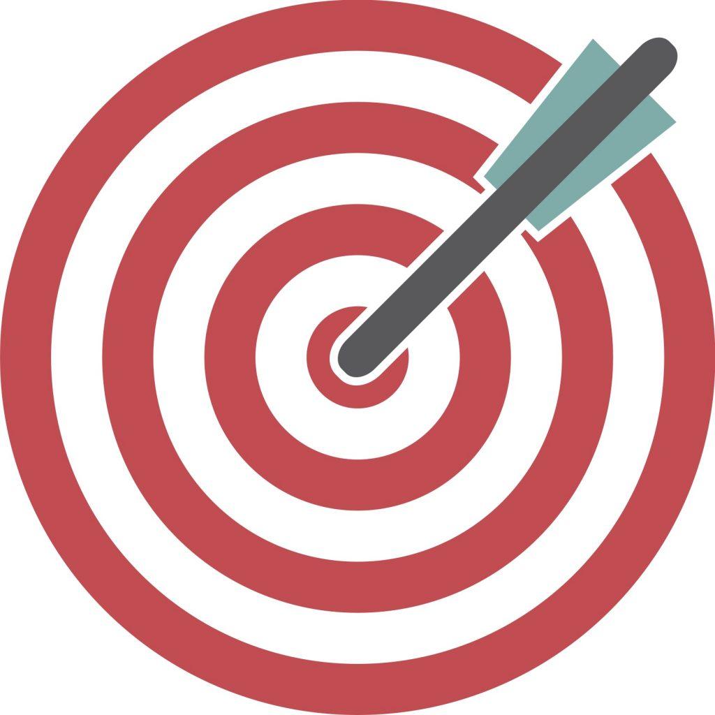Nos offres packagées: #1        #mon expert Com intégré