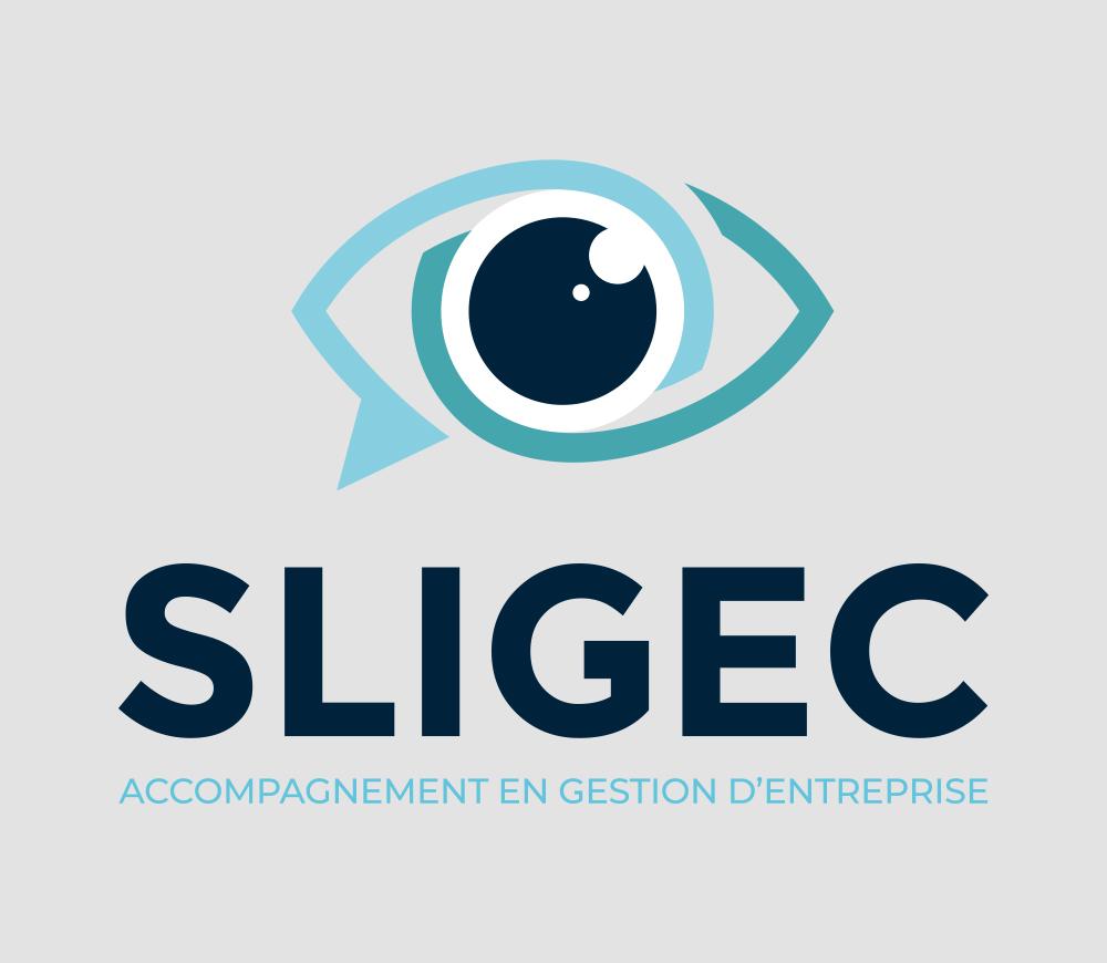 SLIGEC
