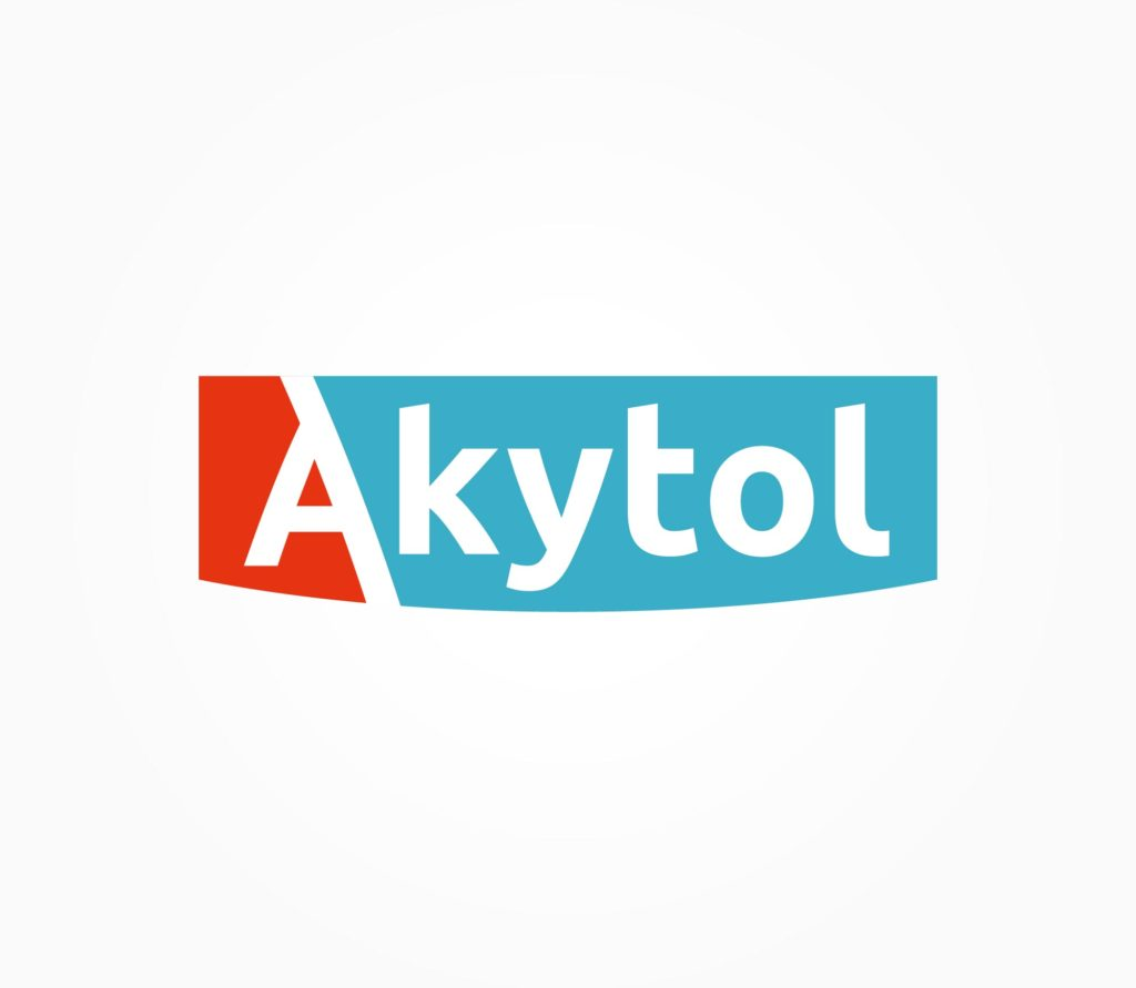 JBL Com & Cie - Portfolio - Durand Akytol Logo