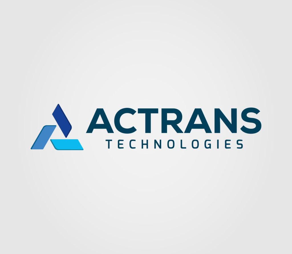 ACTRANS